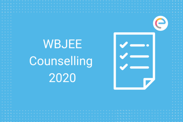 WBJEE Counselling