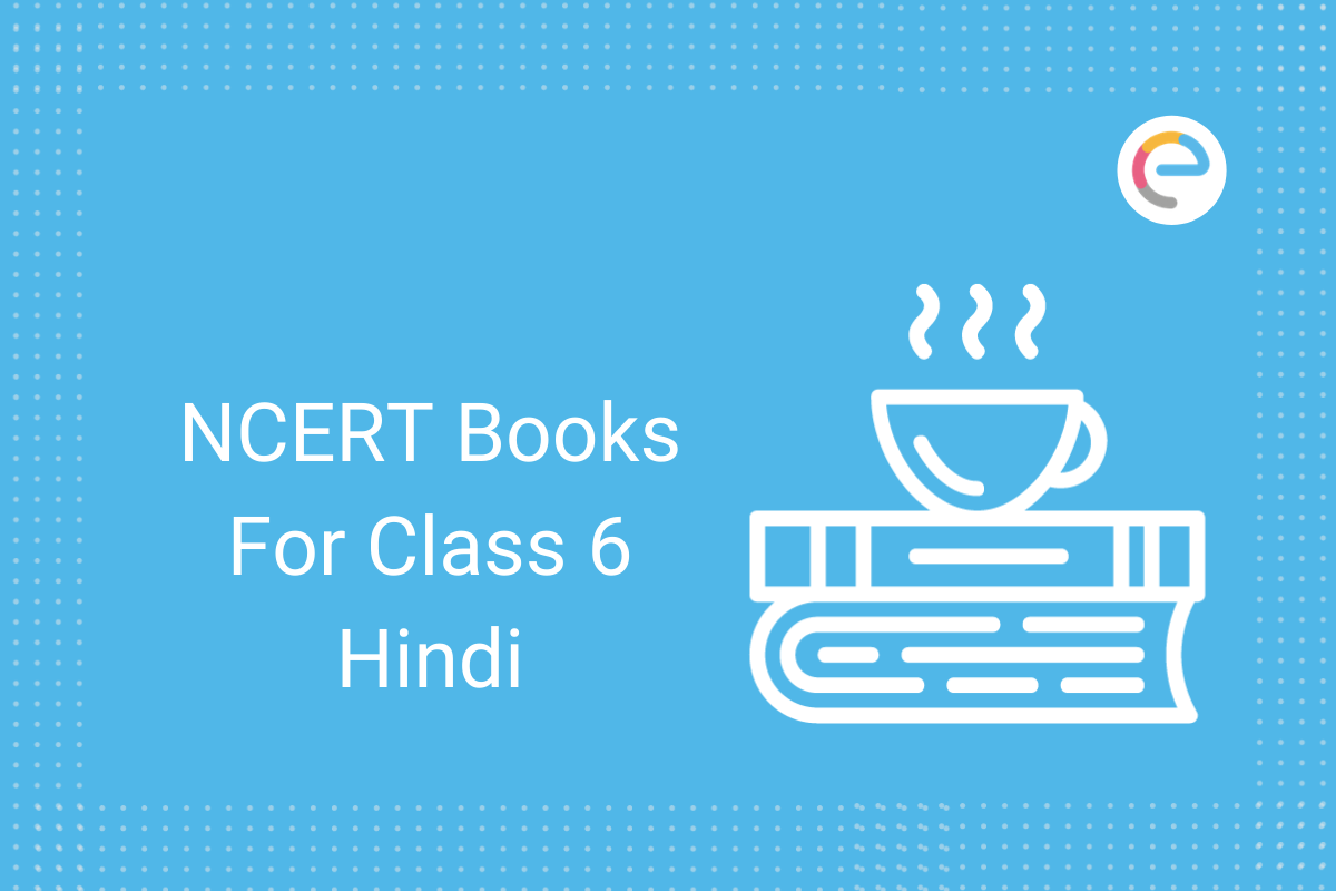ncert-books-for-class-6-hindi