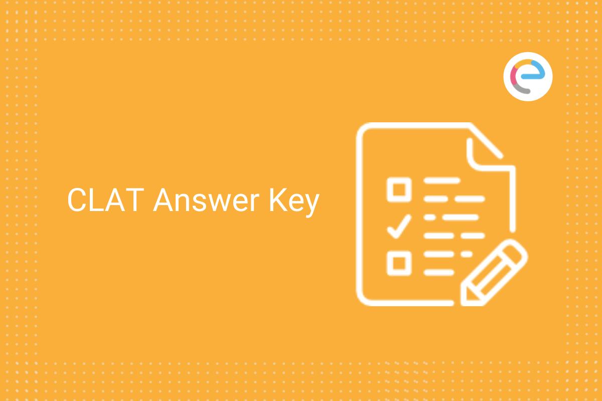 clat-answer-key