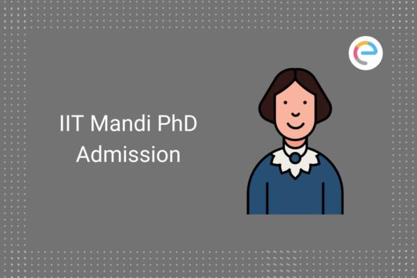 iit-mandi-phd-admission
