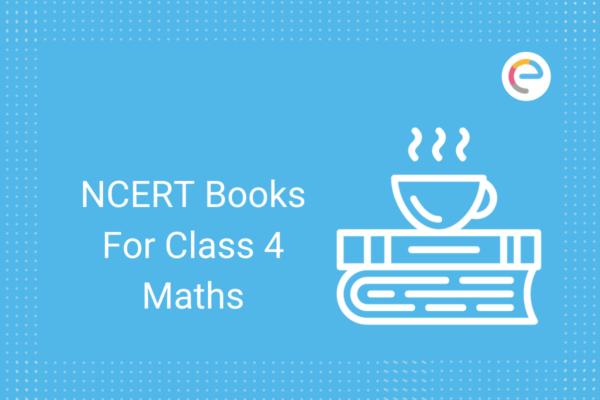 ncert-books-for-class-4-maths