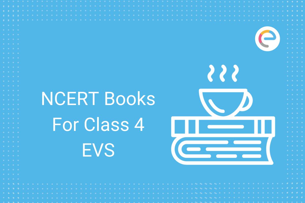 ncert-books-for-class-4-evs