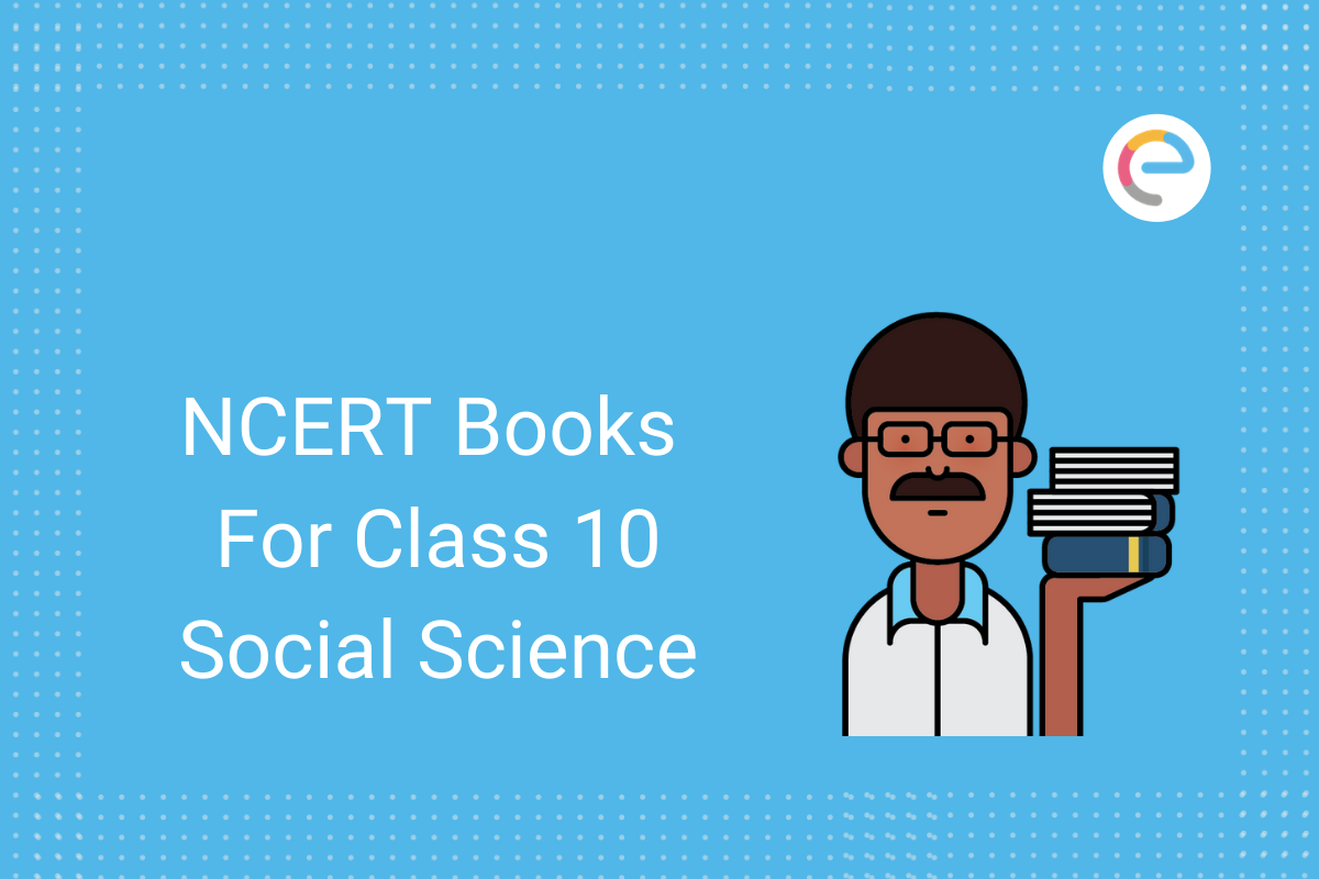 ncert-books-for-class-10-social-science