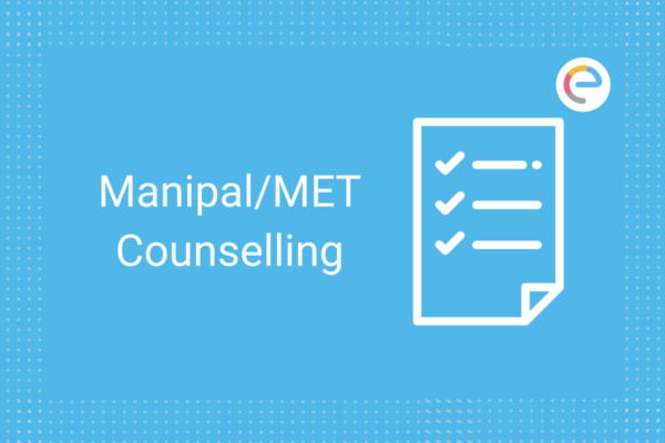 MET Counselling
