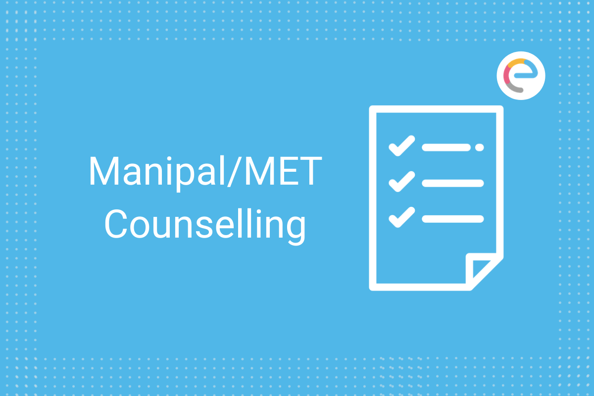 MET Manipal Counselling