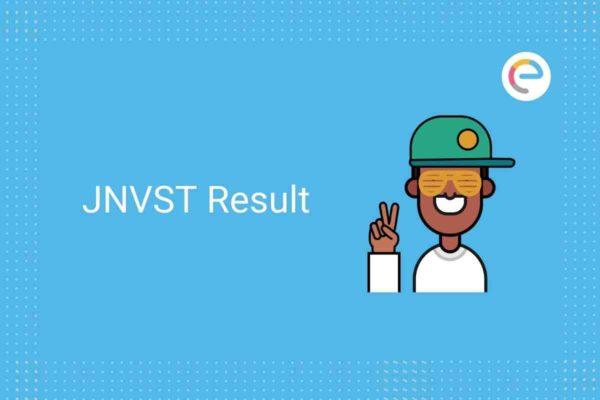 Navodaya Result 2020 Embibe