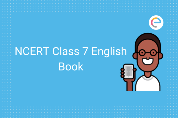 ncert books for class 11 english