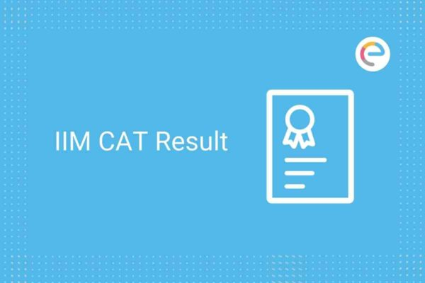 CAT Result 2020 Embibe
