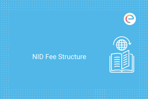 Nid Fee Structure 2020 Check Course And Semester Wise Fees Embibe Exams