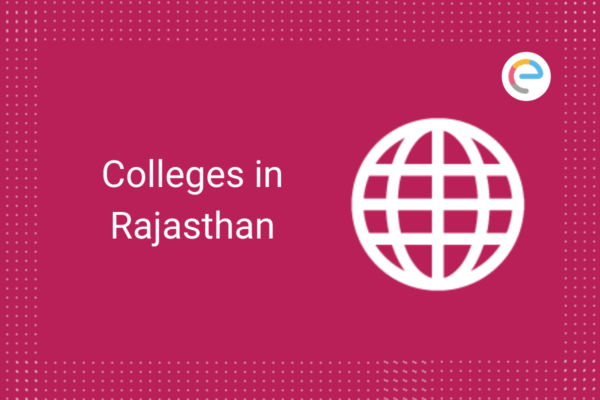 colleges-in-rajasthan-embibe