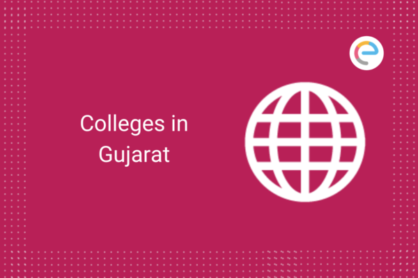 colleges-in-gujarat-embibe