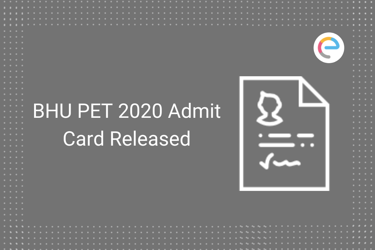 bhu-pet-admit-card-released-embibe