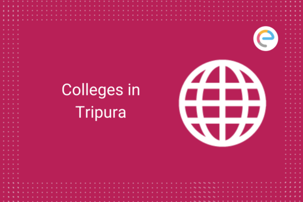 colleges-in-tripura-embibe
