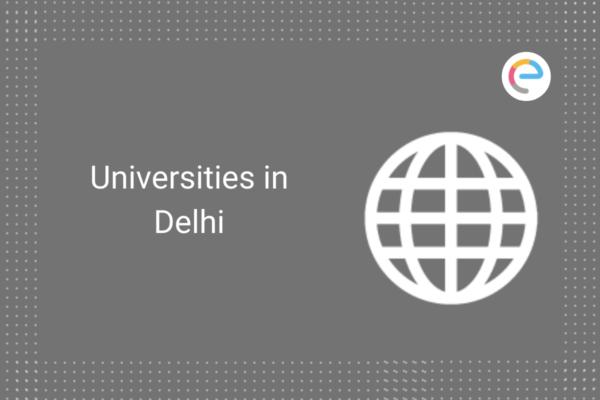 universities-in-delhi-embibe