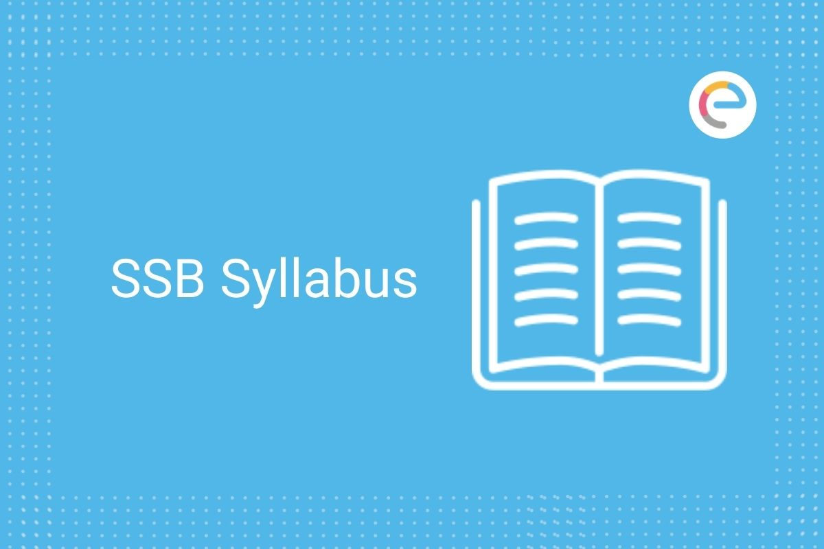 rbi po exam syllabus