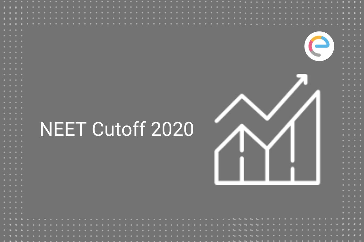 neet-cutoff-2020-embibe