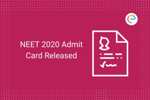 neet-2020-admit-card-released-embibe