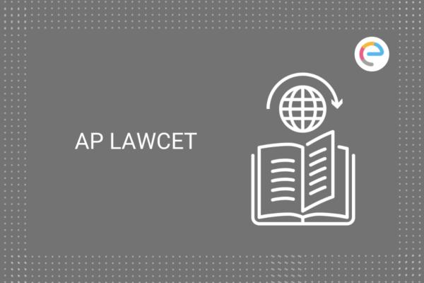 AP LAWCET