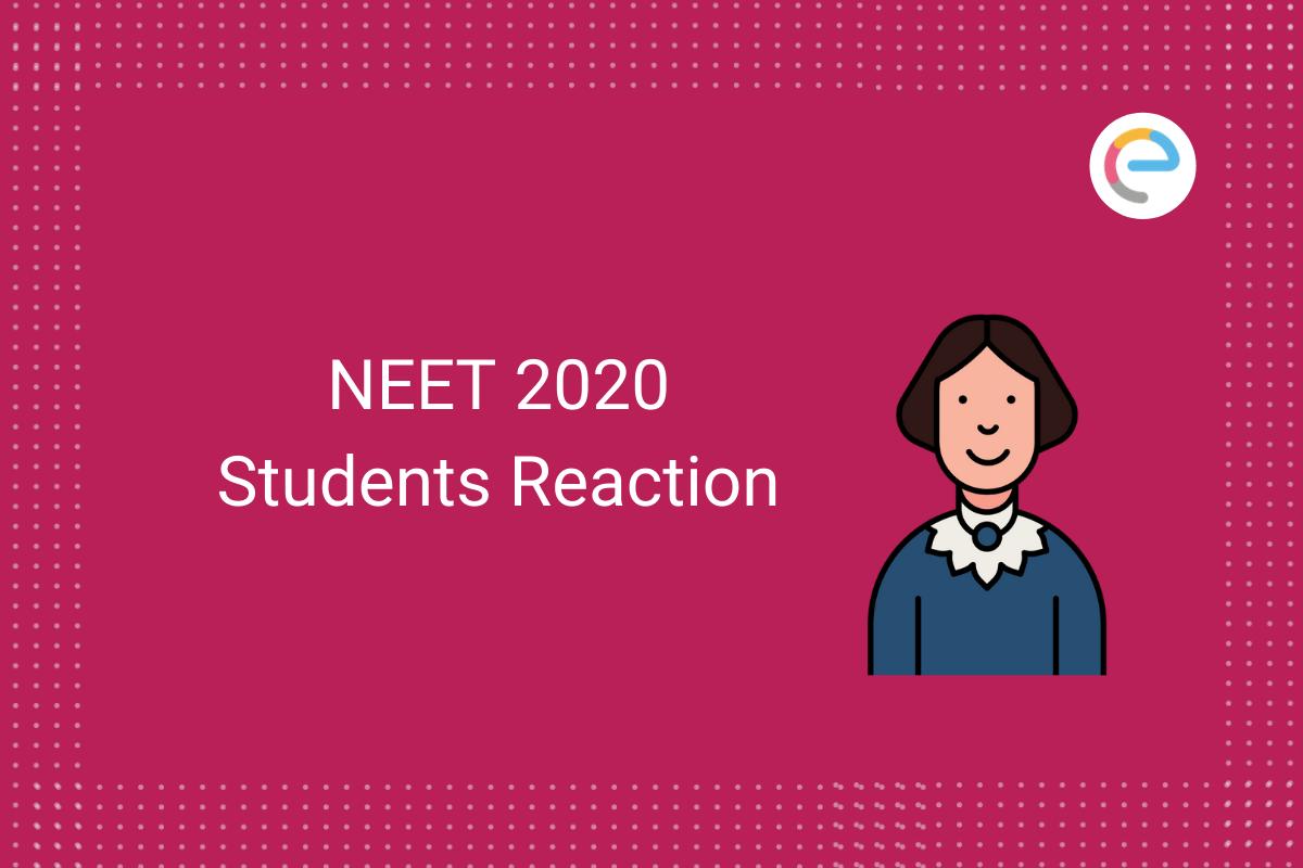neet-students-reaction