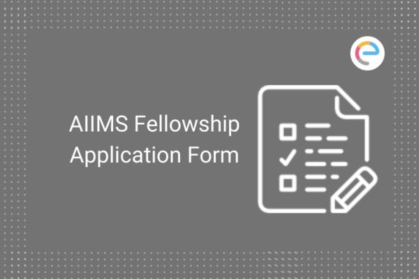 aiims-fellowship-application-form