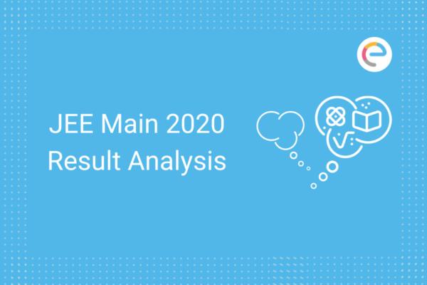 jee-main-2020-result-analysis-embibe