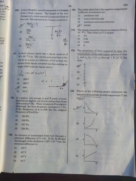 NEET G3 Page 9