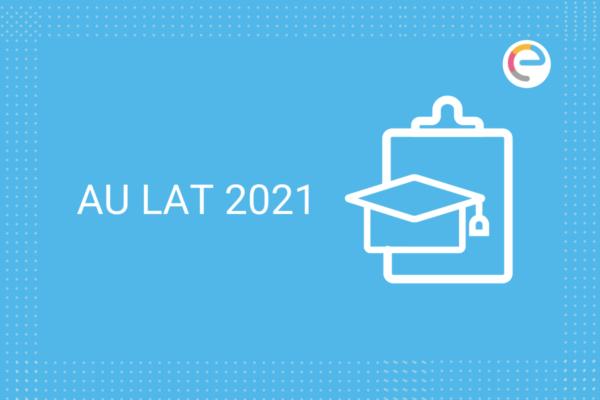 LAT 2021