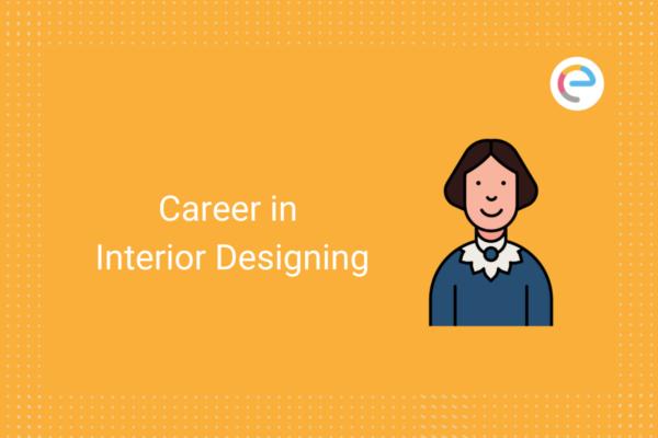 career-in-interior-designing