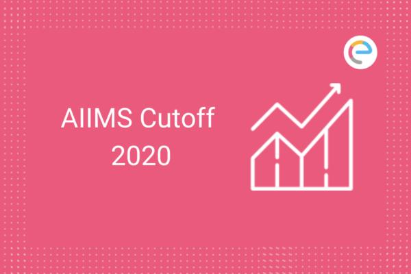 AIIMS Cut Off