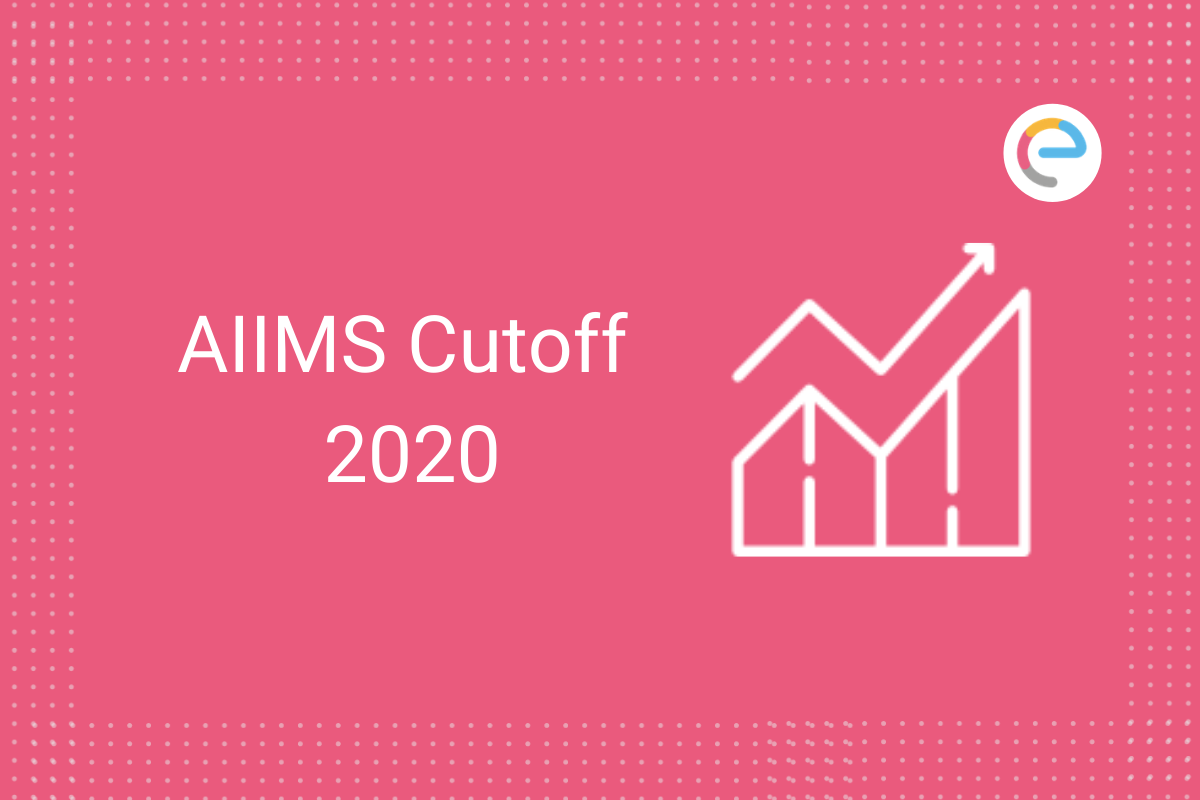AIIMS Cut Off