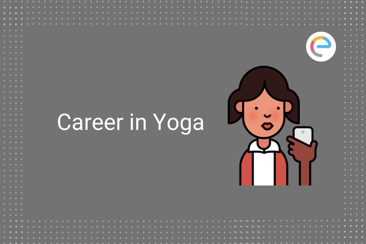 career-in-yoga