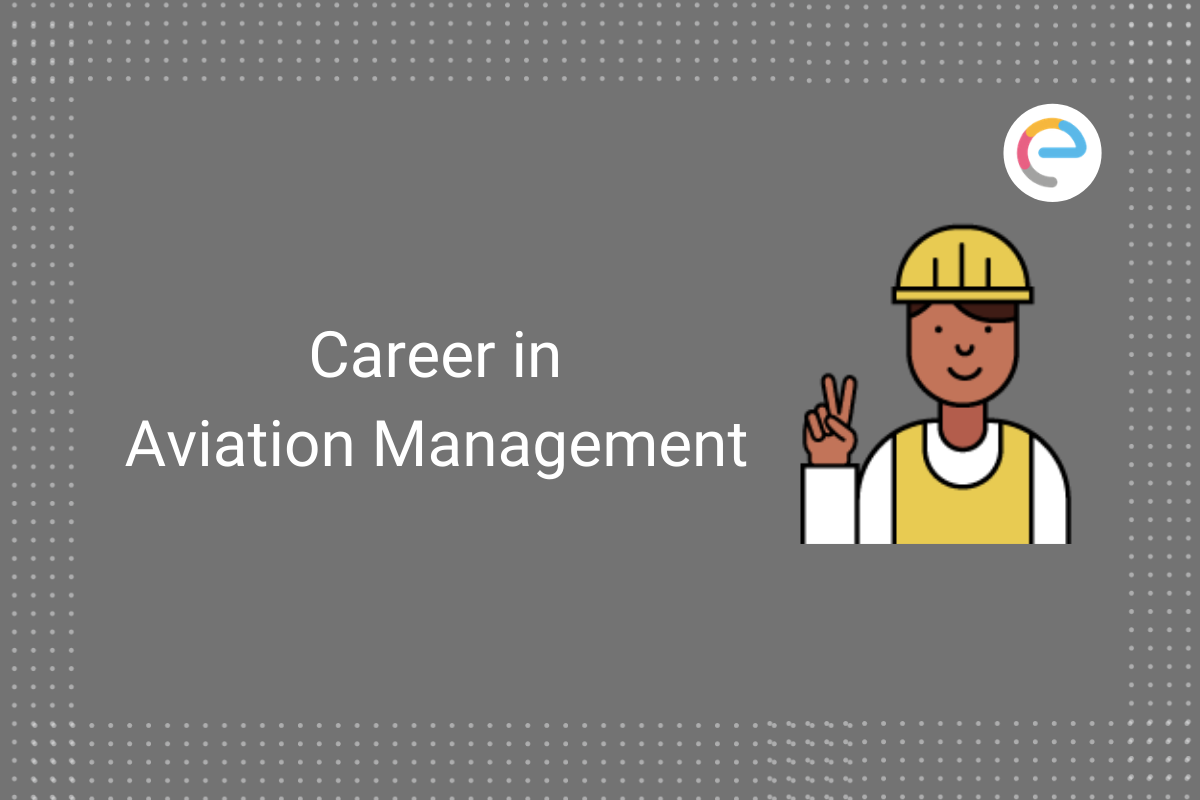 career-in-aviation-management
