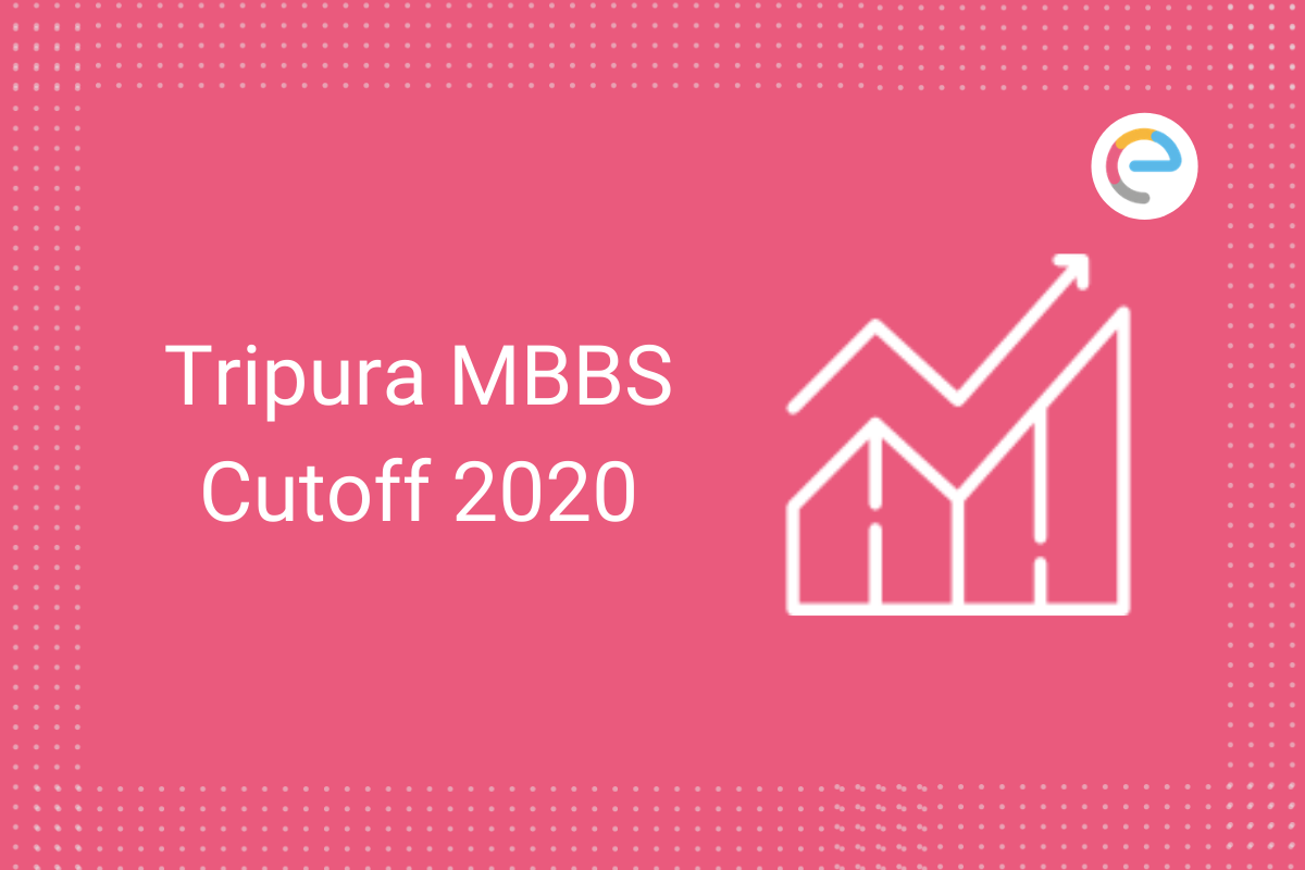 Tripura MBBS Cutoff