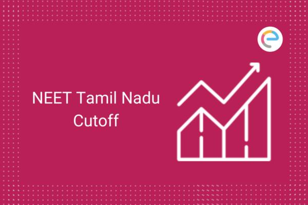 neet-tamil-nadu-cutoff