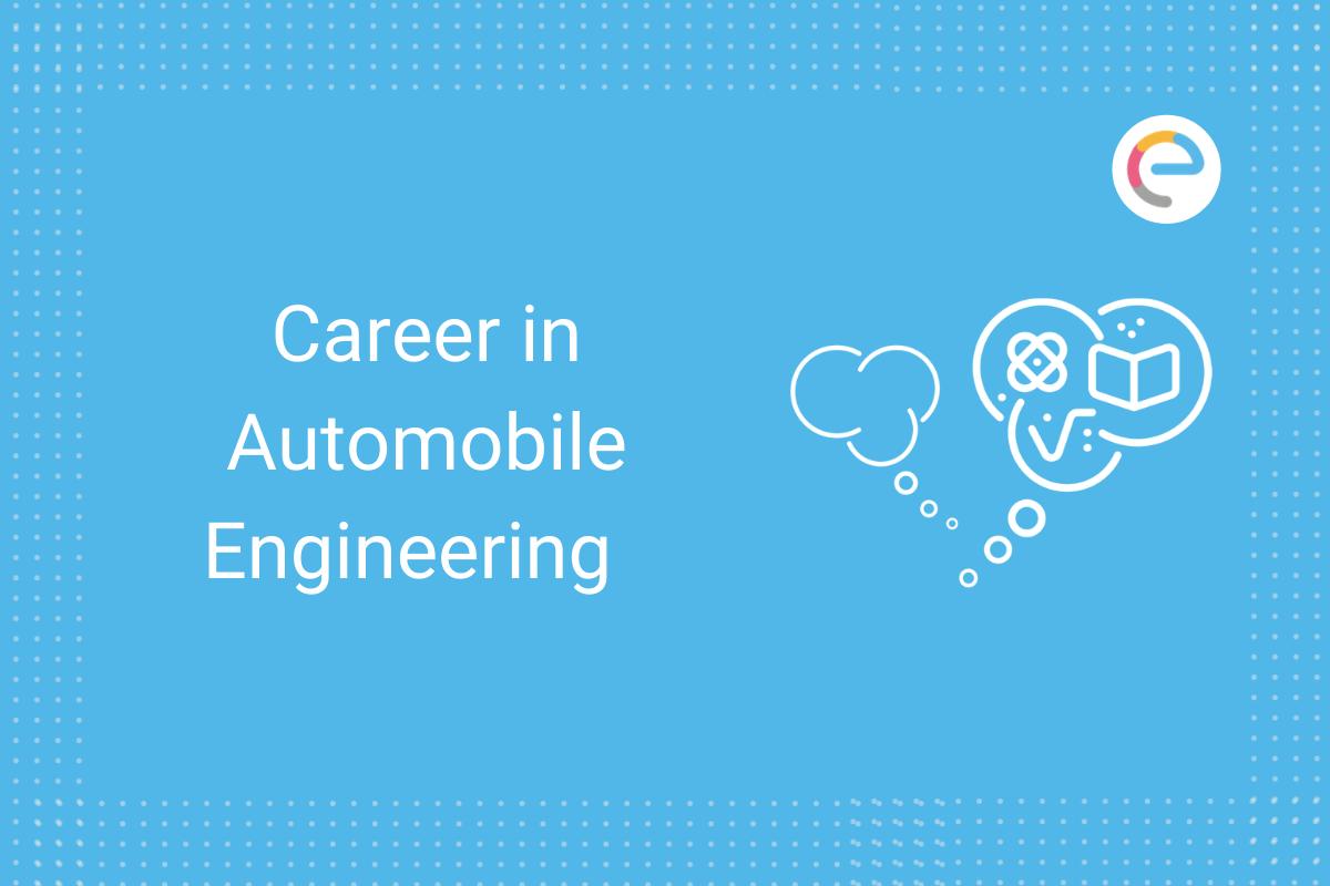 career-in-automobile-engineering-embibe