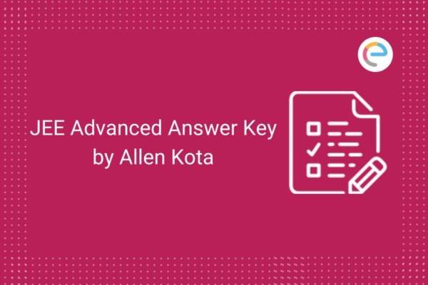 jee-advanced-answer-key-allen-kota-embibe