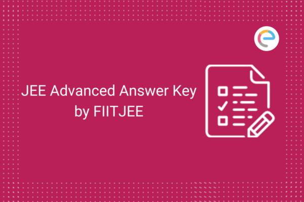 jee-advanced-answer-key-fiitjee-embibe