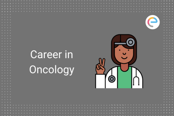 career-in-oncology