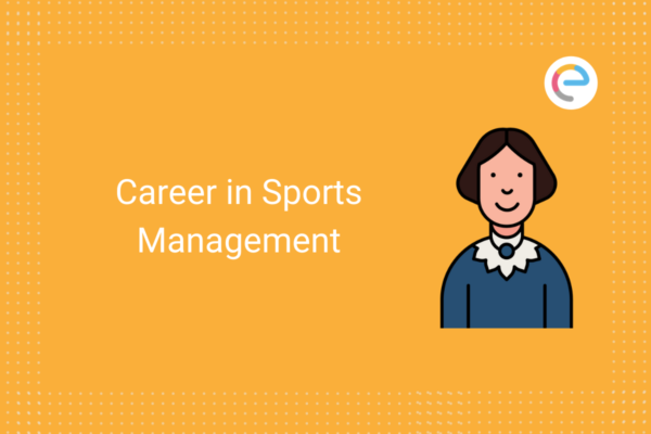 career-in-sports-management