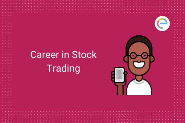 career-in-stock-trading
