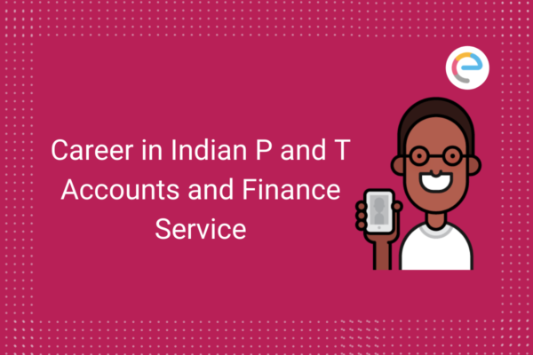 career-in-indian-p-t-accounts-finance-services