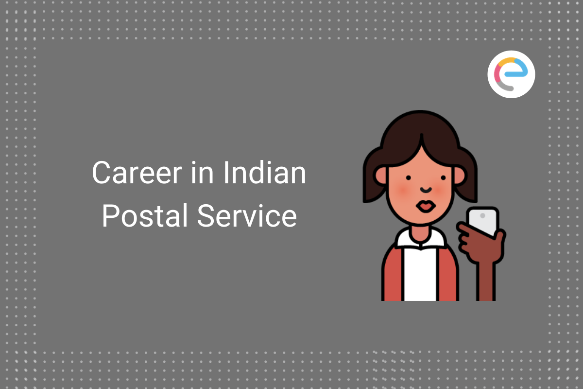 career-in-indian-postal-services