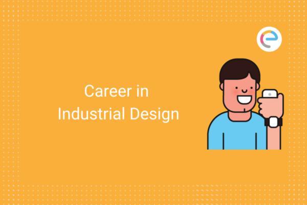 career-in-industrial-design