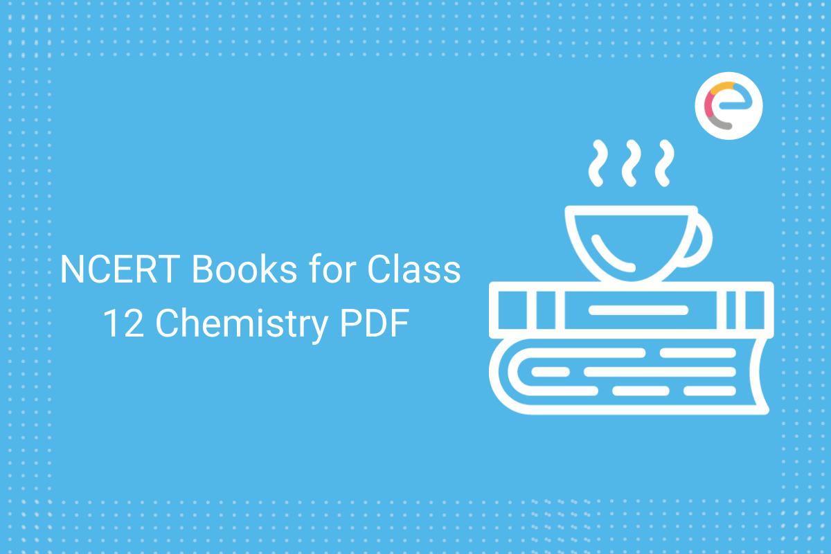 ncert-books-for-class-12-chemistry