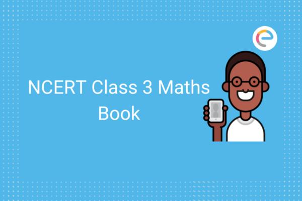 ncert book for class 3 maths