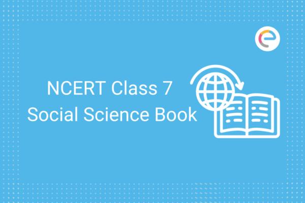 ncert books for class 7 social science