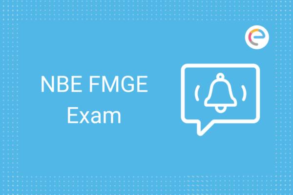 FMGE 2021 Embibe