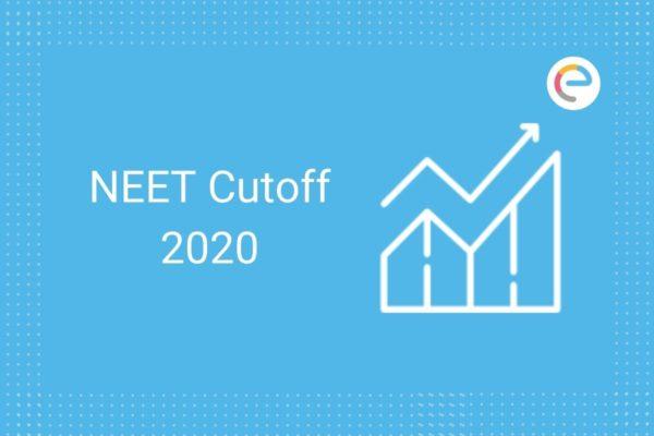 NEET Cutoff
