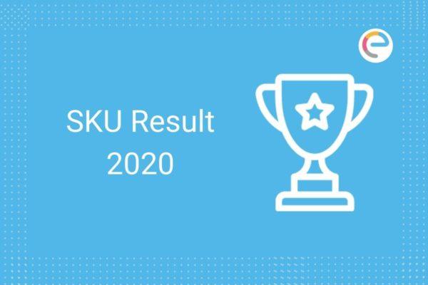 SKU Result