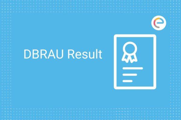 DBRAU Result